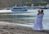 Beachcomber Cruises. Charter, Weddings & Functions